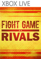 Fight Game Rivals