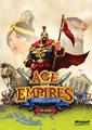 AoE Online - Beta