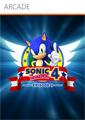 Sonic The Hedgehog™ 4 Episode I